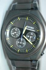 Seiko Guigiaro Chronograph Spirit Smart Limited ed (929 of 1000) SCEDO59 - New!