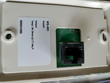 Asi Controls 