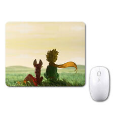 The Little Prince Lovely Mouse Mat Pad Notebook Computer Laptop Mice