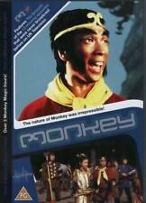 Monkey: Vol. 7 (DVD, 1978)