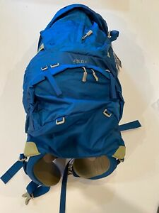 Haglofs Camping Hiking Equipment For Sale Ebay