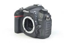 Nikon D7000 16.2 MP Digital SLR Camera (Body Only) Shutter Count: 63026 #C06431
