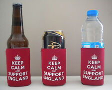 England fan xmas gift for him Bottle & Can Cooler Fan Gift  BUY 2 GET 1 FREE!