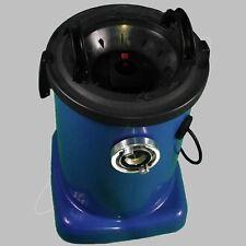Industriesauger-Zubehör/Wasservorabscheider&Tauchpumpe/Pumpsauger/Wassersauger