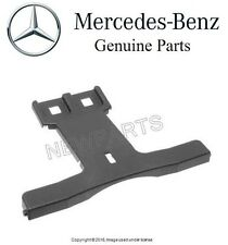 Mercedes Benz C300 C350 2008 2009 2010 2011 2012 Grille Stay Genuine 2048850136