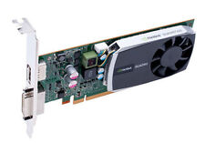 NVIDIA 1GB Memory Computer Graphics & Video Cards