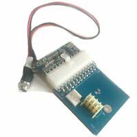 1PCS Sega Saturn PICO PSU 220V Adapter Board VA6 to VA15 for NTSC Machines Game