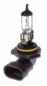 BOSCH Headlight bulb CC1255 fits BMW 6 Series E64 645Ci