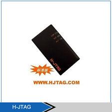 H-JTAG  download emulator