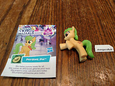My Little Pony Wave 21 Friendship is Magic Movie Collection Perfect Pie