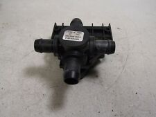 """ELECTRIC ACTUATED 3/4""""PORT COOLING SYSTEM PUMP 6007370-00-B TESLA S 2013"""