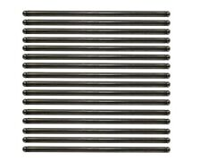 "Small Block Chevy Hardened Steel Pushrods 5/16 STD 7.800"" Length 327 350 383 400"