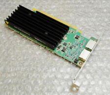 256MB HP 508286-003 641462-001 nVidia Quadro NVS 295 Graphics Video Card P685