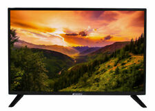 Sansui SMX32Z1 32 inch 720p HD DLED TV