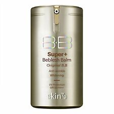 SKIN79 Super Plus Beblesh Balm Original Gold BB (SPF30/PA++) 40g - UV Block