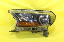 🪂 2019 19 2020 20 Ford Ranger XL Left LH Driver Headlight OEM *NICE!*