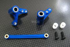 Alloy Steering Assembly For HPI WR8 Flux