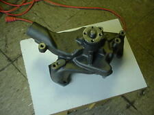 1961-64 Ford Cars 352,390,427 Cu. In. Water Pump