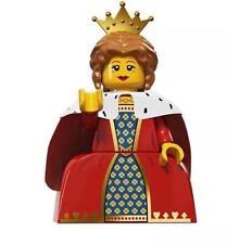 LEGO Series 15 Minifigure Queen 71011 Brand New