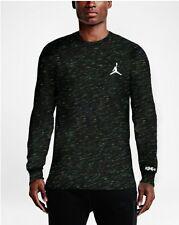 Nike  BHM MULTI TOP MEN'S, SIZE M