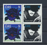[I2059] Ireland 2019 Thin Lizzy good sets (2) of stamps very fine MNH
