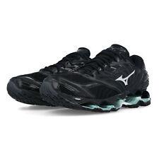 Mizuno Donna Wave Prophecy 8 Scarpe Da Corsa Ginnastica Sport Sneakers - Nero
