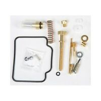 Shindy Carburetor Carb Repair Kit for YAMAHA 1998-99 YFM350F YFM350U 03-330