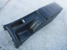 CHARCOAL  Mercedes R170 SLK  Center Floor Console, Armrest 1706800050