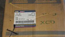 Case IH / CNH LARGE PIN   L105151  FITS W30 LOADER OEM