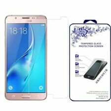 MagicGuardz Tempered Glass Screen Protector for Samsung Galaxy J5 (2017)