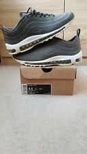 Nike Air Max 97 Midnightfog mit (ORIGINAL) Karton , Tn ,Shox , BW Classic , 90