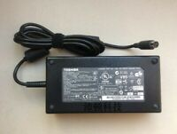 PA3546E-1AC3 all-in-one four-hole power adapter suitable for Toshiba X200 X500