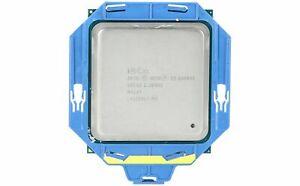 INTEL - SR1AB - Intel Xeon E5-2660v2 10-Core 2.20GHz Processor
