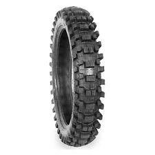 Kenda Kraftrad Reifen, - Felgen & -Zubehör