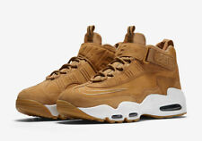 NEW Nike Air Griffey Max 1 Wheat Swingman 354912-200 Flax Sail Men's Size 12