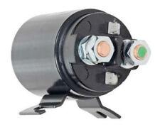 24V 300Amp. PowerMagnetschalter/Relais Letrika Mahle für DC-Motoren  NEU