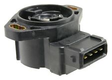 Throttle Position Sensor-Auto Trans Wells TPS432