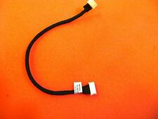 Toshiba Satellite DX735 DX735-D3201 AIO PC LCD Inverter Cable * 6017B0334001