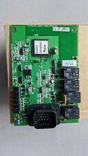 GENERAC 0F1504/0F15040SRV 7KW AIR COOLED CONTROLLER PCB