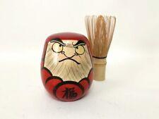 kokeshi Ejiko doll  japanische Holz puppe vintage (8006)