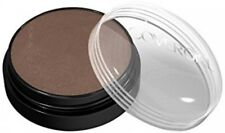 Flamed Out & Queen Collection Shadow Pot Eyeshadows CHOOSE UR COLOR B2G 1 FREE