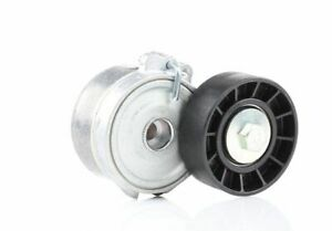 V-Ribbed Belt Tensioner Fits Citroen/Ford/Fiat/Peugeot 2.0 Diesel Engines Dayco