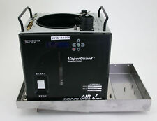 11008 SCHUMACHER ABSOLUTE TEMP CTRL SYSTEM ATCS VAPORGUARD, P/N 149473 RVG600W
