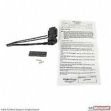 1987-1995 Lincoln Continental Motorcraft WPT1300 Vehicle Speed Sensor Connector