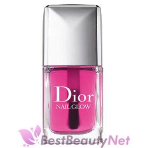 Christian Dior Nail Glow 0.33oz / 10ml