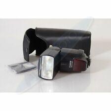 Canon Flash/aufsteckblitz Speedlite 580ex/580 ex-x831392344