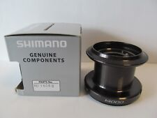 Shimano Spare Spool pour s'adapter Ultegra CI4+ 14000 XTB (rd 16080)