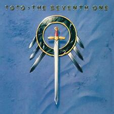 TOTO-THE SEVENTH ONE VINYL NEW