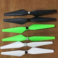2 Pcs Original  Propellers Original (CCW/CW) Props For DJI Phantom Quadcopter