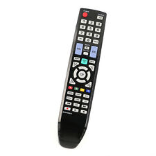 New BN59-00997A Remote for SAMSUNG TV LN19C450 LN22C450 LN26C450 LN32C450 LS24PT